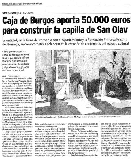 caja_de_burgos_aporta
