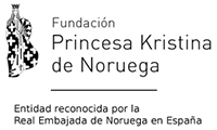 Foundation Princess Kristina of Norway
