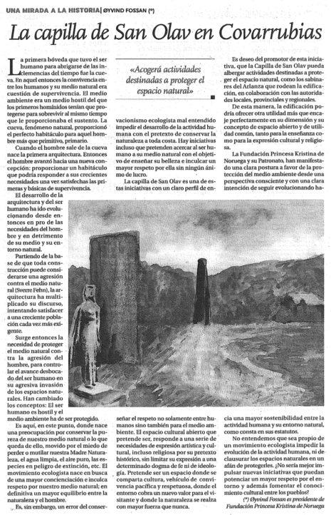 una_mirada_a_la_historia